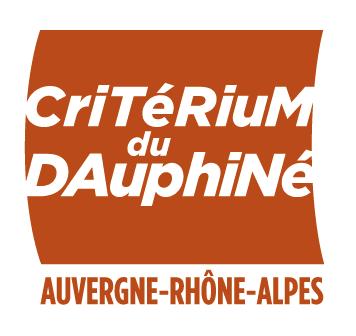 Critérium du Dauphiné : c'est parti !